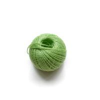 Ață - Verde Crud