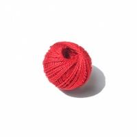 Ață - Roșu Vermillion