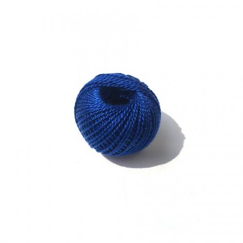 Ață - Albastru