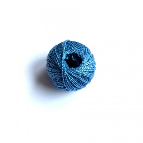 Ață - Albastru Porumbel