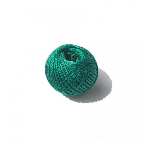 Ață - Verde