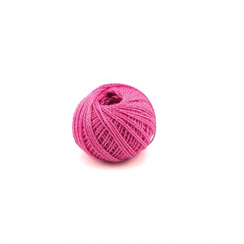 Ață - Roz