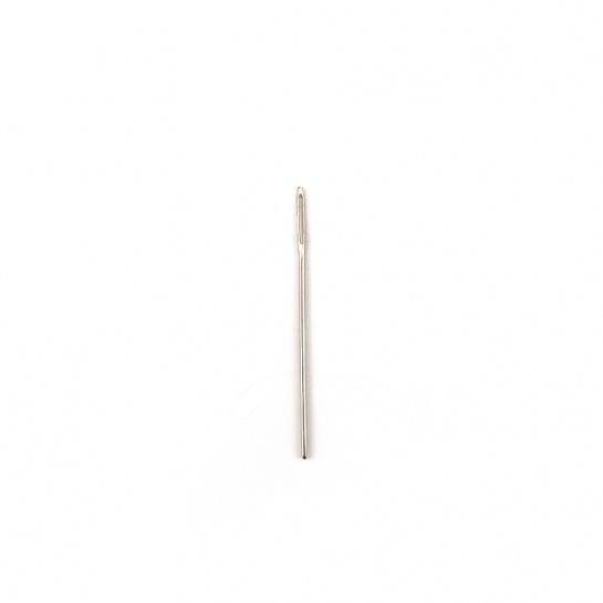 Ac Metalic Bont 2 mm