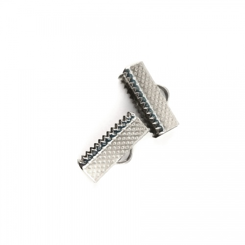 Cleștișori Metalici 1,5 cm