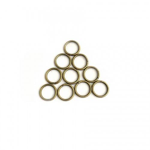 Găici bronz 7 mm (10 buc)